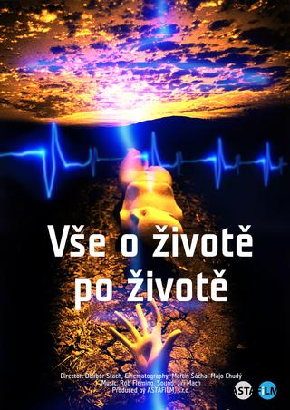 plakát-A1_ostrava_ciste.jpg
