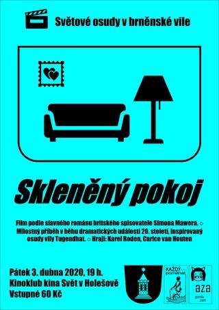 skleneny_pokoj_akce_2020-04-03.jpg