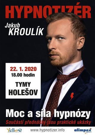 plakat_a2_kroulik_holesov_2020.jpg