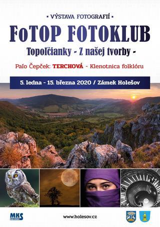 Vystava TopoLcianky_A2.jpg