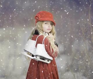 ice-skates-1082514_960_720.jpg
