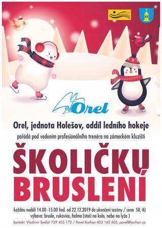 a3_skolicka_brusleni.jpg
