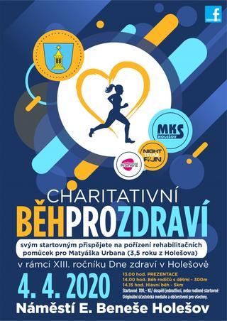 a4_beh_pro_zdravi_2020.jpg