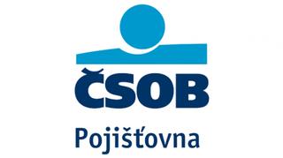 ČSOB pojišťovna logo.png