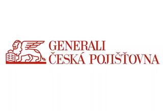 Generali Česká pojišťovna logo.png