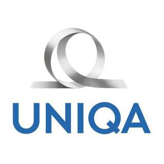 UNIQA logo.jpg