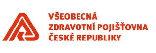Všeobecná zdravotní pojišťovna logo.png