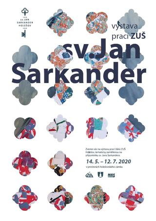 Sarkander výstava .jpg