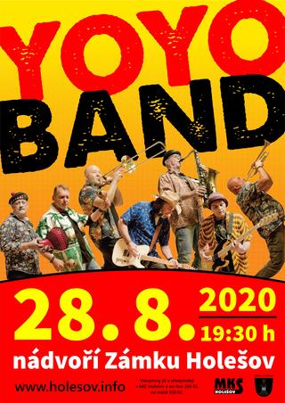 A2_yoyo_band.jpg