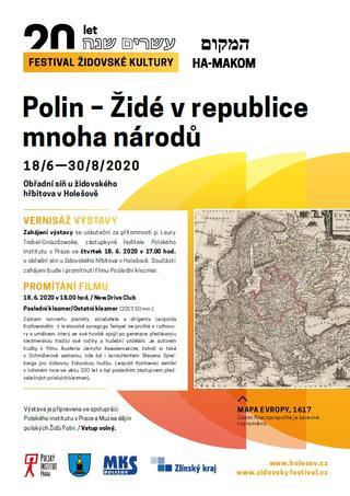 výstava Polin.jpg