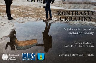 Ukrajina.jpg