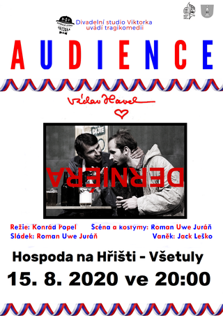 plakát slavoj.png