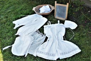 Velké prádlo.JPG