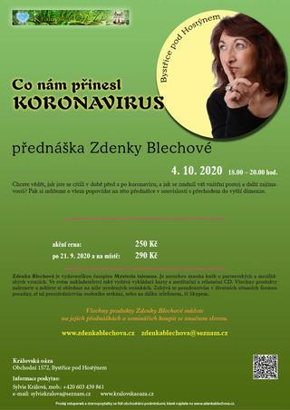 Blechova channeling1024_1.jpg