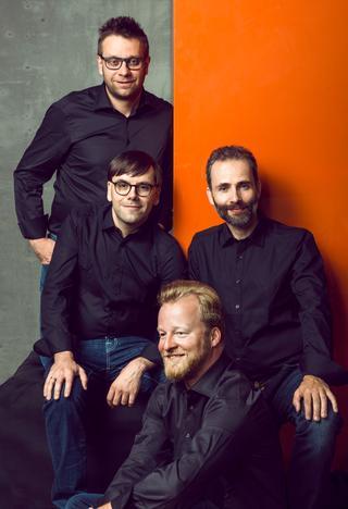 Zemlinského kvarteto.jpg