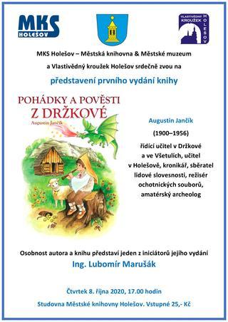 2020-10-08 Pohádky a pověsti z Držkové_plakát.jpg