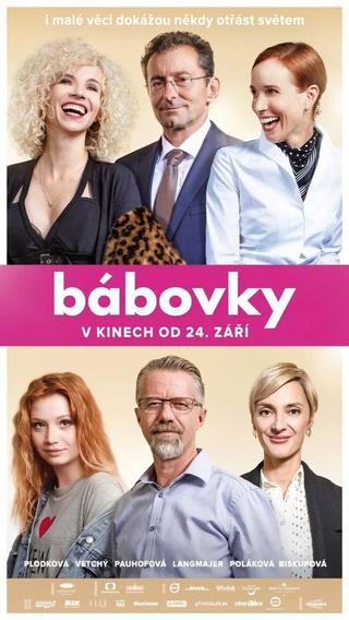 Babovky kino.jpg