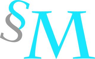 logo advokat.jpg