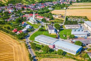 Obec Roštění.jpg