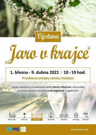 jaro_v_krajce_a2_web.jpg