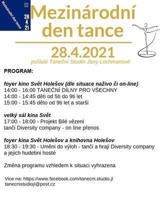 Meznárodní den tance (1).jpg
