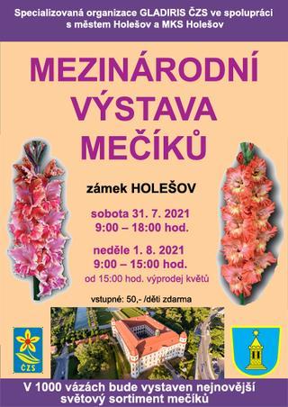 VYSTAVA MECIKU Holešov 2021 - A5 (1) 31.7.jpg