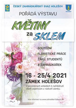 kvetiny_za_sklem_2021_6.jpg