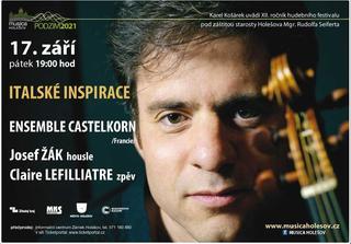 Italské inspirace - Musica.jpg