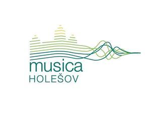 Musica logo.jpg
