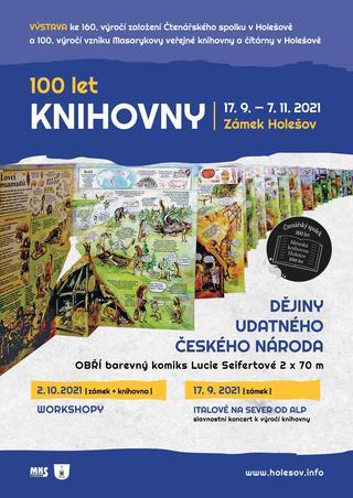 100 let knihovny.jpg