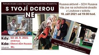 Dcera Rusava plakát.jpg