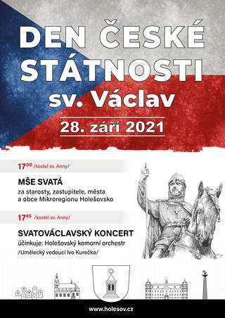 SV VACLAV 2021.jpg