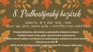 Podhostýnský bazárek.jpg