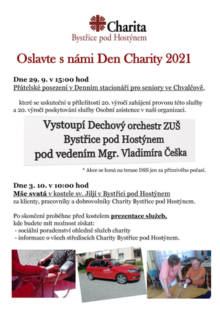 Den Charity 2021.png