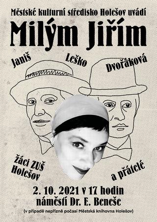 milymjirim_poster.png