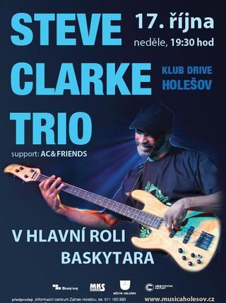 Steve Clarke.jpg