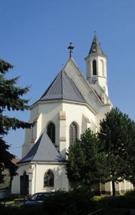 bochoř - kostel.jpg