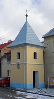 bořenovice - zvonice.jpg